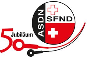 SDND Logo