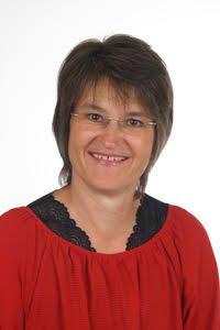Rebecca Künzli